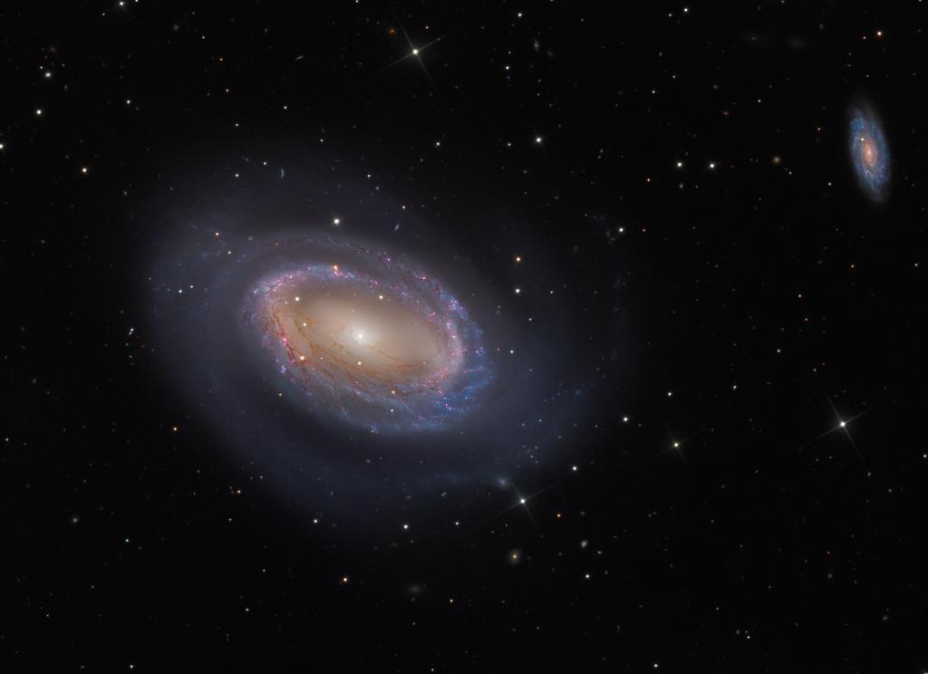 rNGC-4725-HaL(AOX)RGBpugh1024 (1)