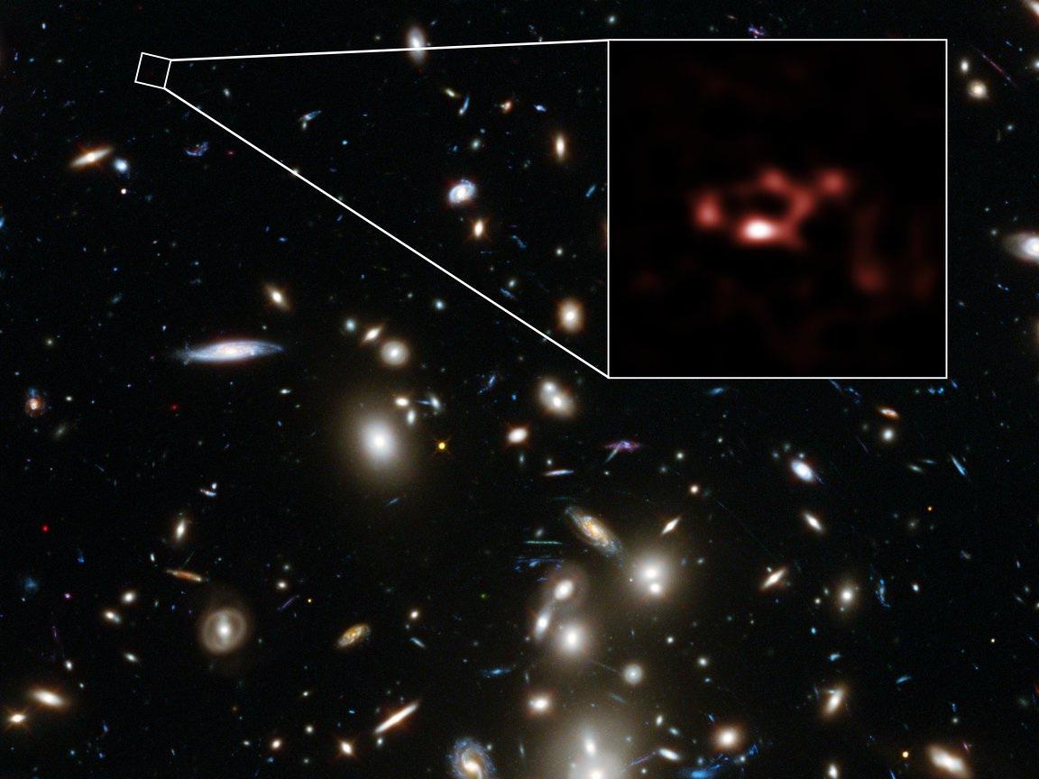 ESO-A2744_YD4