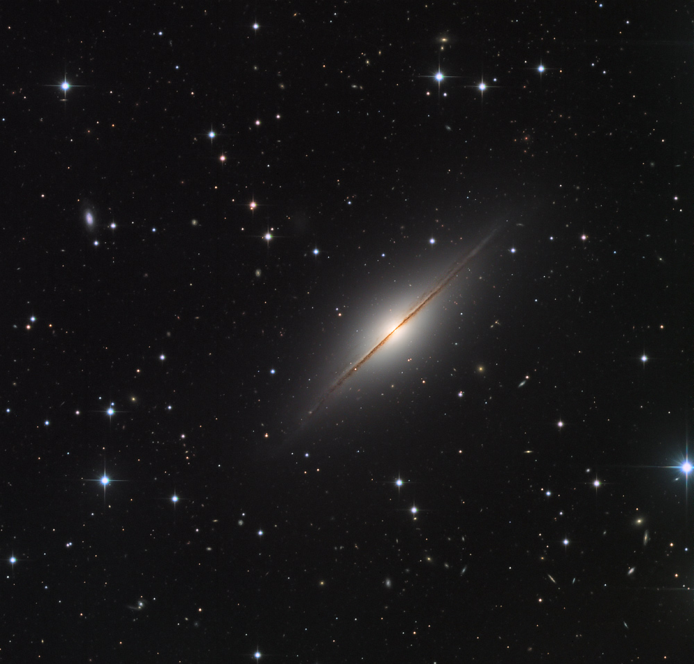 NGC7814Chart32_c40