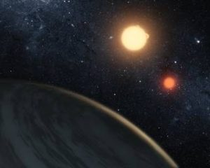 587854main_Kepler16_planetpov_art_full