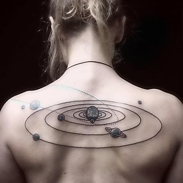 Astronomia-insolita-e-curiosa_