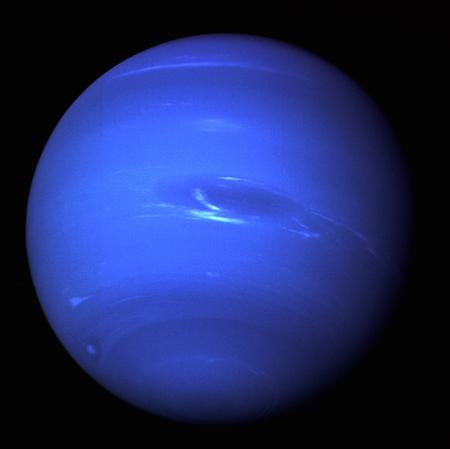 neptune1.en