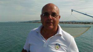 Massimo Betro