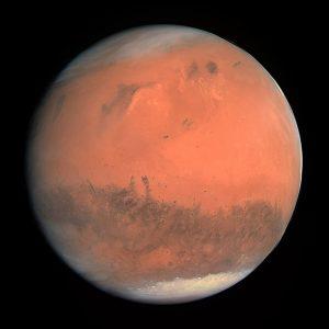 Truecolour_image_of_Mars_seen_by_OSIRIS_node_full_image_2