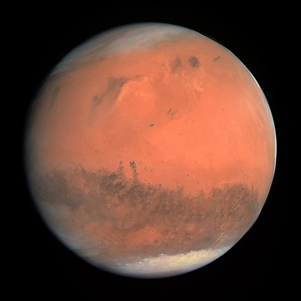 Truecolour_image_of_Mars_seen_by_OSIRIS_node_full_image_2