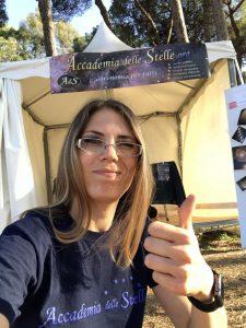 Alessia Innocenti-