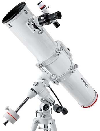 Bresser-Telescopio-N-130-1000-Messier-EXOS-1