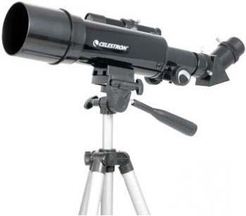 Celestron-Telescopio-AC-60-360-Cannocchiale-da-viaggio-AZ