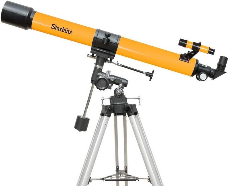 Starblitz-Telescopio-AC-70-900-EQ-1