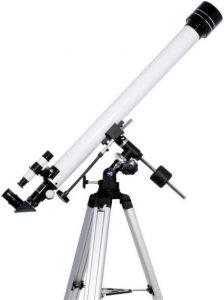 starscope609