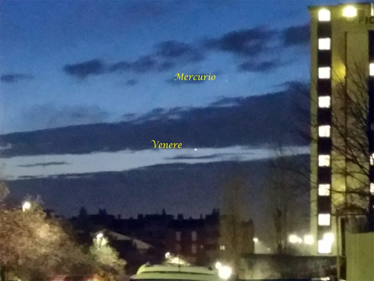 Venere+Mercurio-FB