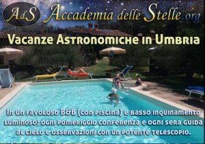 Vacanze-astronomiche-in-Umbria