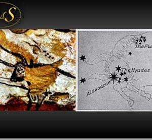 Astronomia paleolitica Lascaux