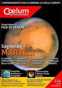 coe224-cover-titoli