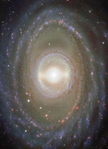 NGC_1398--