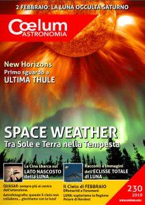 Coelum230-cover