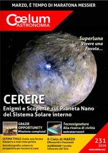 Coelum231-cover-titoli