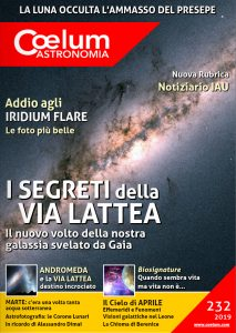 Coelum232-cover-titoli