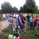 Astronomia-Conca-D-Oro03