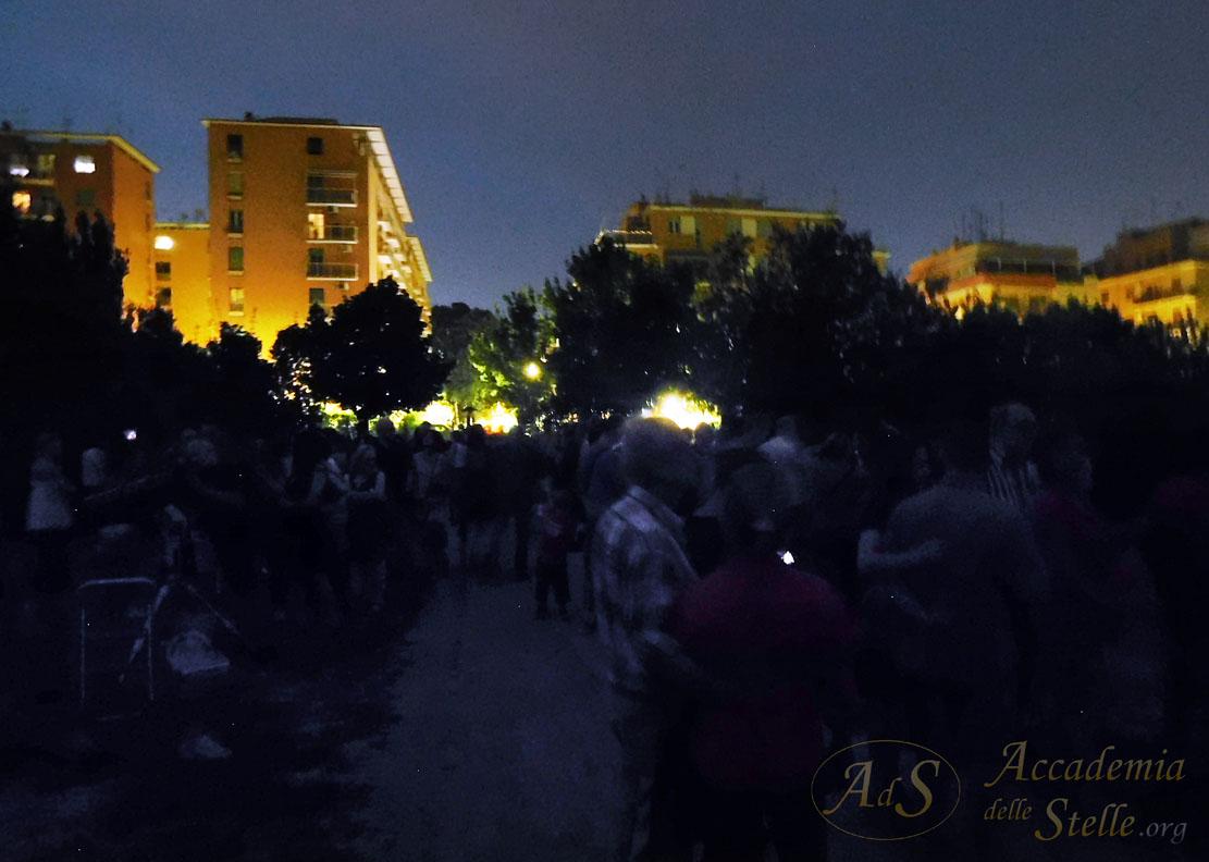 Astronomia-Conca-D-Oro10
