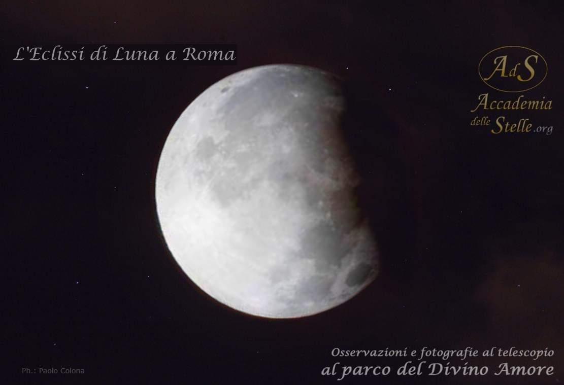 Eclissi-parziale-Roma